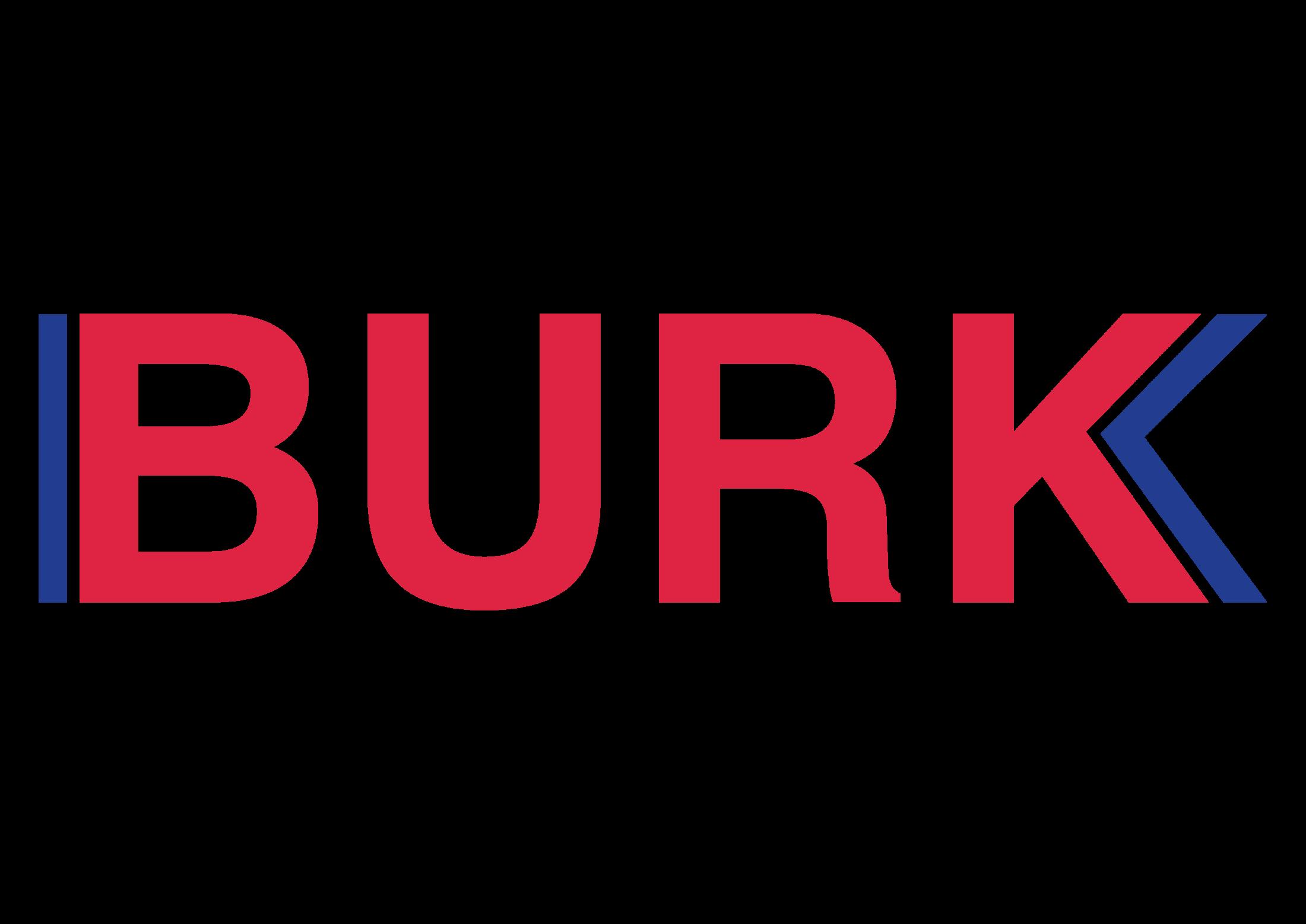 Erwin Burk GmbH& Co.KG – Dachdecker